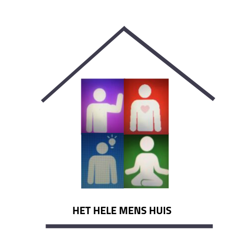 Het Hele Mens Huis